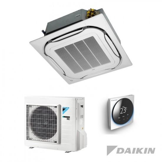 Daikin Airconditioner Cassette model 12KW