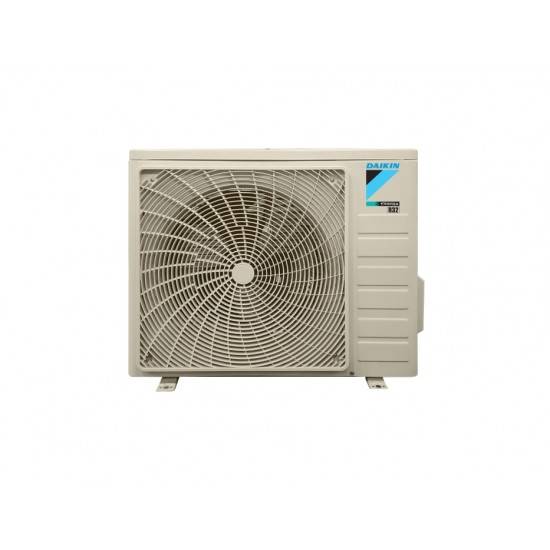 Daikin Airconditioner Sensira FTXC60B / RXC60B 6KW