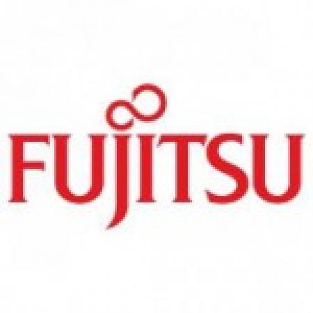 Fujitsu airconditioning