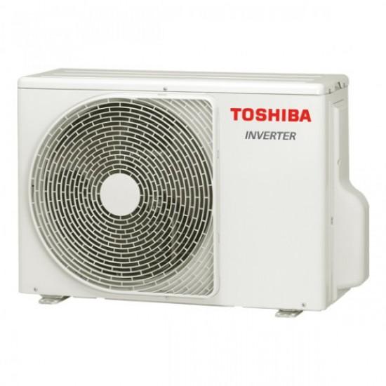 Toshiba Airconditioner Kazumi RAS-B16J2KVSG-E / RAS-16J2AVSG-E