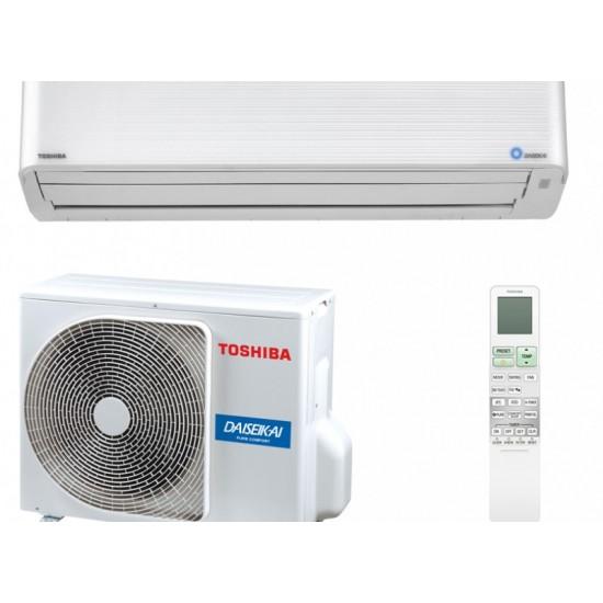 Toshiba Airconditioner Daiseikai RAS-16PKVPG-E / RAS-16PAVPG-E